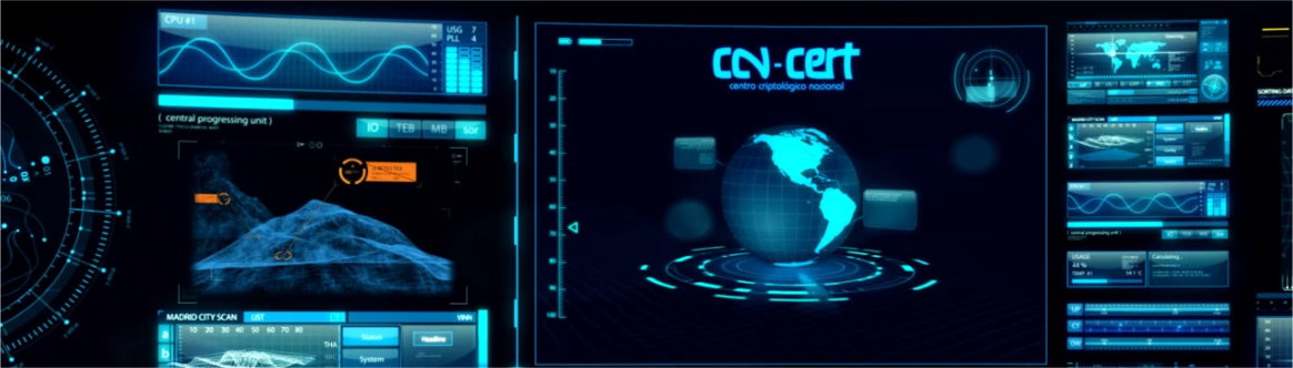 CCN 2