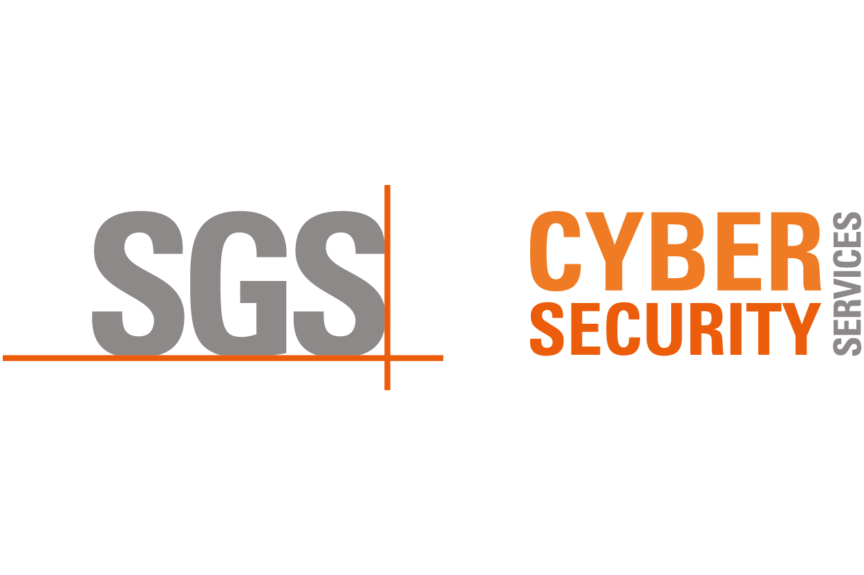 SGS Cybersecurity Services