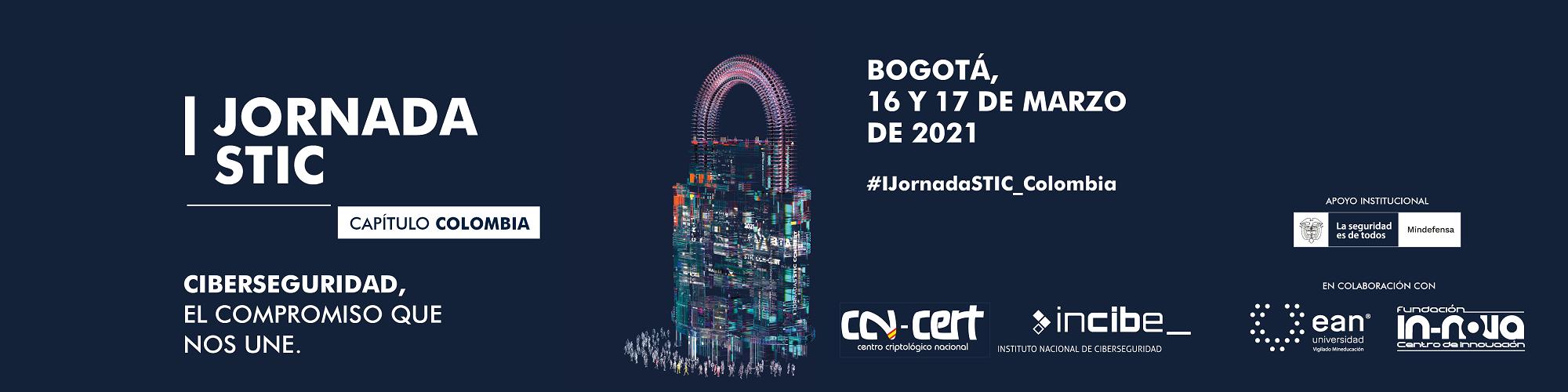 1-ijornadas_Colombia_banner-general-ene2021-ES-INCIBE-4