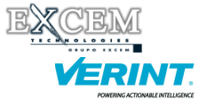 Excem-Verint