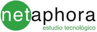 Netaphora
