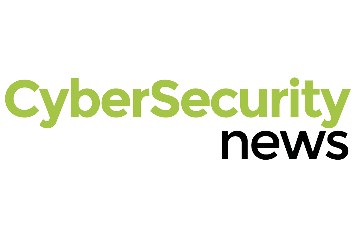 Cybersecurity News