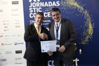 XI Jornadas CCN-CERT