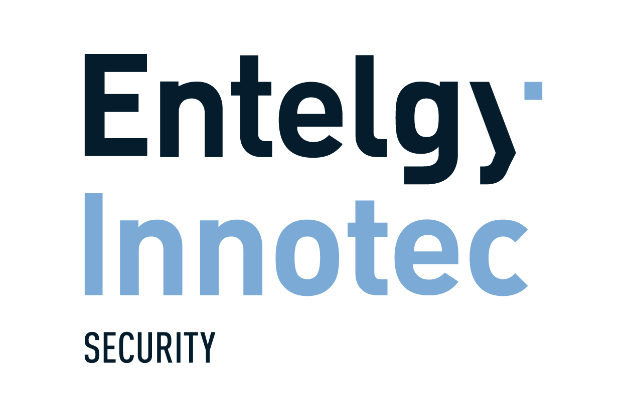 ENTELGY INNOTEC SECURITY