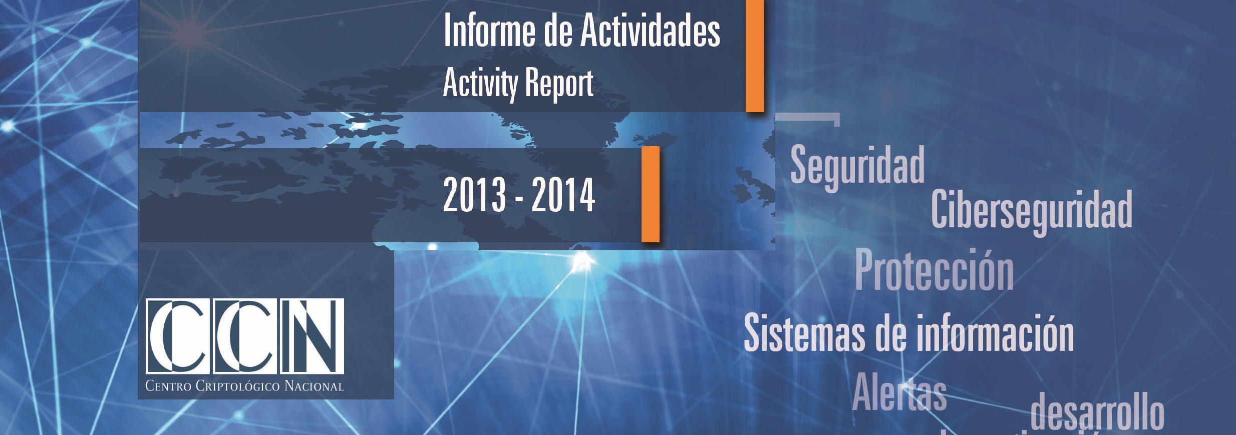 Informe Actividad