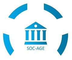 SOC-AGE