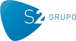S2 Grupo