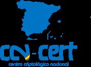 Fanny, código dañino desarrollado por Equation Group, nuevo informe del CCN-CERT